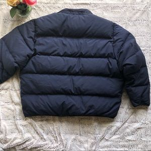 American Eagle Outfitters Jackets & Coats - American Eagle Oufitters Mens Down Puffer Coat